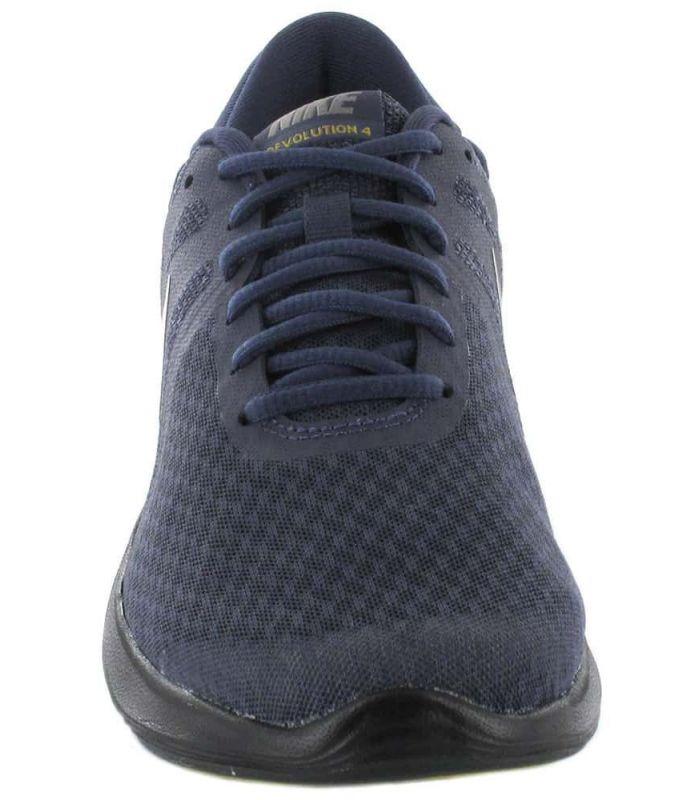 Zapatillas de running Nike Revolution 4 015