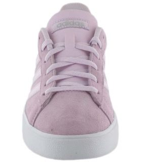 Adidas Daily 2.0 Calzado Casual Mujer Lifestyle Adidas