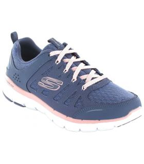 Skechers Billow