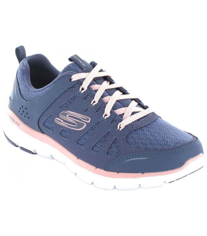 7be0d80df running shoes Skechers Billow