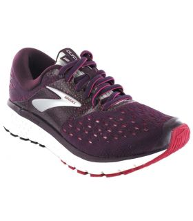 Brooks Glycerin 16 W Purple