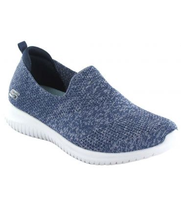 Skechers Harmonius