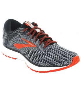 Brooks Revel 2 - Zapatillas Running Hombre - Brooks 42, 42,5, 43, 44