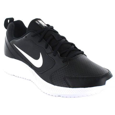 Nike All