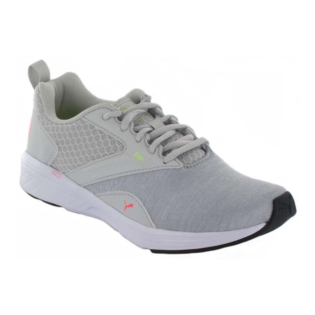 chaussure puma nrgy