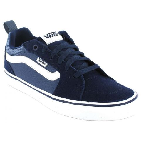 Vans Filmore And Blue