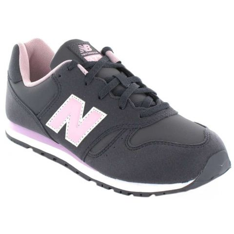 New Balance YC373CE Calzado Casual Junior Lifestyle New Balance