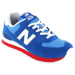 New Balance ML574ERG