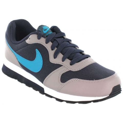 Nike MD Runner 2 GS 017 Calzado Casual Junior Lifestyle Nike
