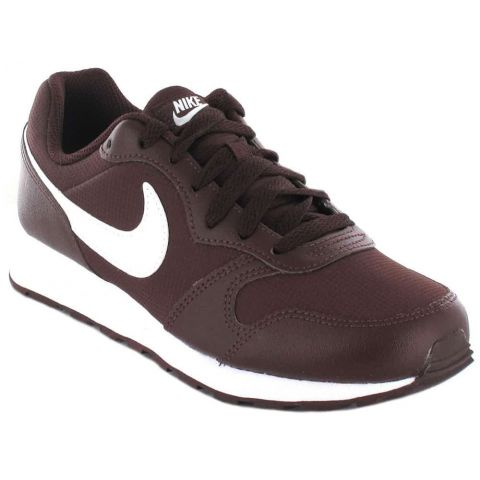 Nike MD Runner 2 PE GS Calzado Casual Junior Lifestyle Nike Las
