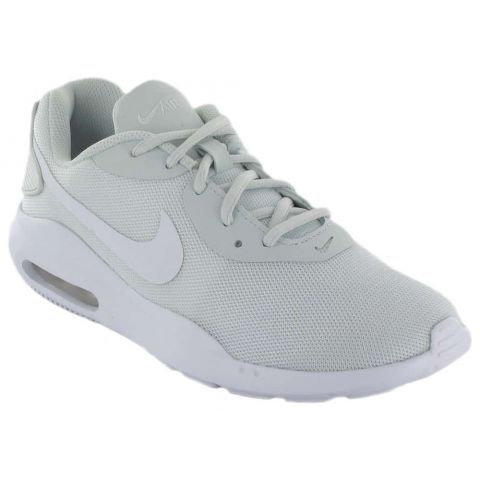 Nike Air Max Oketo W Nike Shoes Women's Casual Lifestyle Sizes: 37,5, 38, 39, 40, 41; Color: light blue