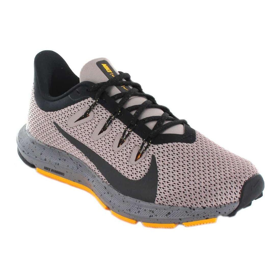 zapatillas de nike de running