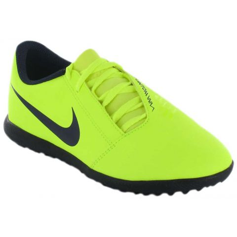 Nike Jr Phantom Venom Club TF 717
