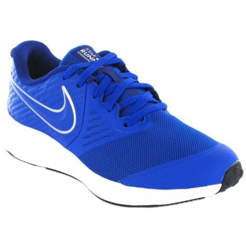 Nike Star Runner 2 GS 400