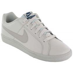 Nike Court Royale 014