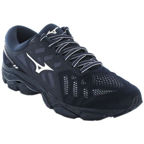 Mizuno Wave Ultima 11 Grey Mizuno Mens Running Shoes Running Shoes Running Sizes: 41, 42, 42,5, 43, 44, 44,5, 45;