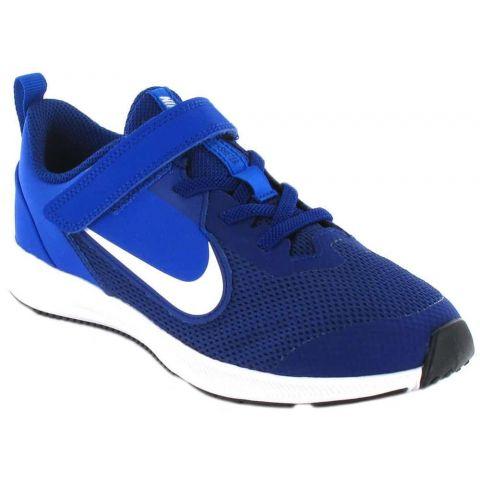 Nike Downshifter 9 PSV 400 Nike Running Shoes Child running Shoes Running Sizes: 28, 28,5, 30, 31, 32, 33, 34, 35;
