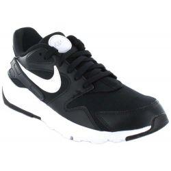 Nike LD Victory Nike Calzado Casual Hombre Lifestyle Tallas: 41, 42, 43, 44, 45; Color: negro