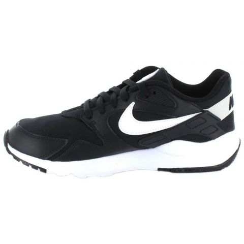 Nike LD Victory Nike Casual Footwear Mens Lifestyle Sizes: 41, 42, 43, 44, 45; Color: black