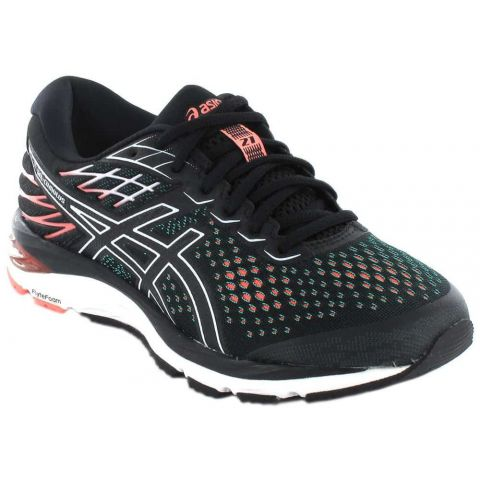 Asics Gel Cumulus 21 W Asics Running Shoes Woman Running Shoes Running Sizes: 38, 39, 39,5, 40, 40,5, 41,5; Color: