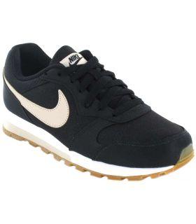 Nike MD Runner 2 SE W 003
