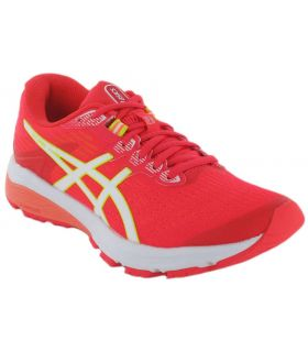 Asics Gel 1000 8 W Fuchsia Asics Running Shoes Woman Running Shoes Running Sizes: 38, 39, 39,5, 40, 40,5, 41,5;