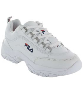Row Strada Low W Row Footwear Women's Casual Lifestyle Sizes: 37, 38, 39, 40, 41; Color: white