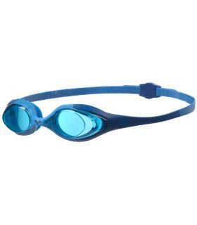 Arena Spider Junior Azul