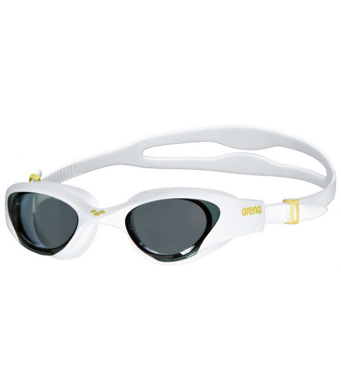 Sand The One Woman White - Swimming Goggles