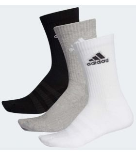 Adidas Calcetines Cushioned