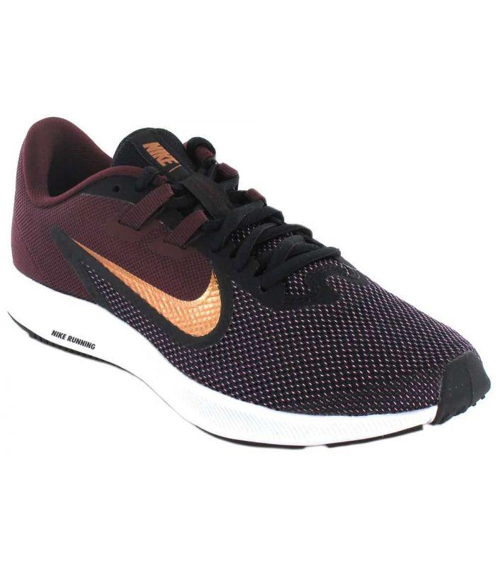 Nike W Downshifter 8 Nike 600 Downshifter shxtrCBdQ