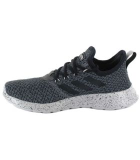 Adidas Lite Racer RBN Gray