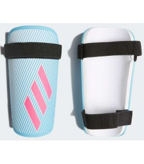 Adidas Shin Guards X-Lite