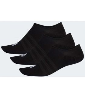 Adidas Socks Piqui Black