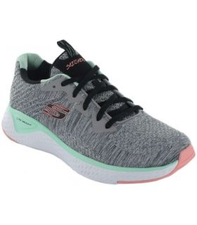 Skechers Brisk Escape