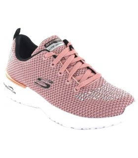 Skechers Air Dinamight
