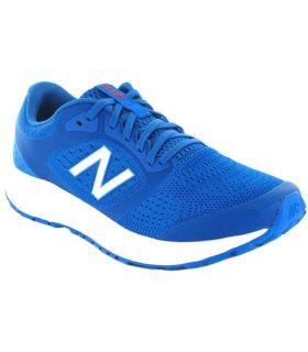 New Balance M520LV6 New Balance Zapatillas Running Hombre Zapatillas Running Tallas: 41,5, 44, 45, 46,5, 43, 42; Color: