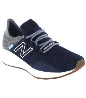 New Balance GEROVTB New Balance Shoes Casual Lifestyle Junior Sizes: 29, 30, 31, 32, 33, 34,5, 35, 36, 37, 38, 39