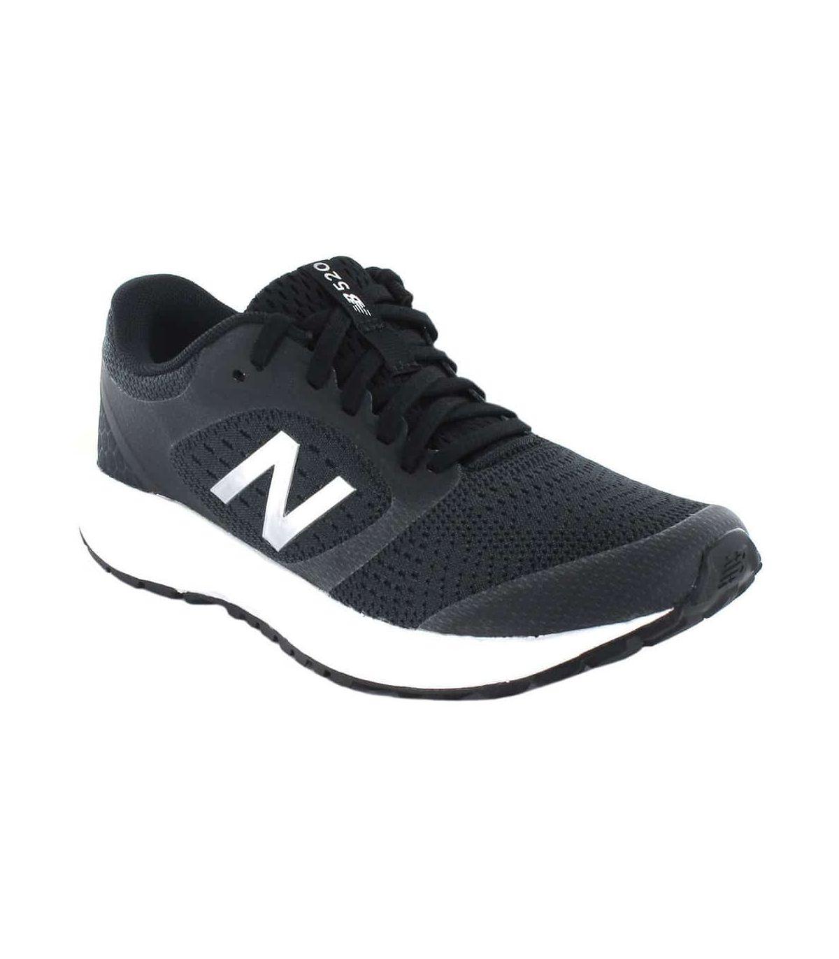 new balance numero 38