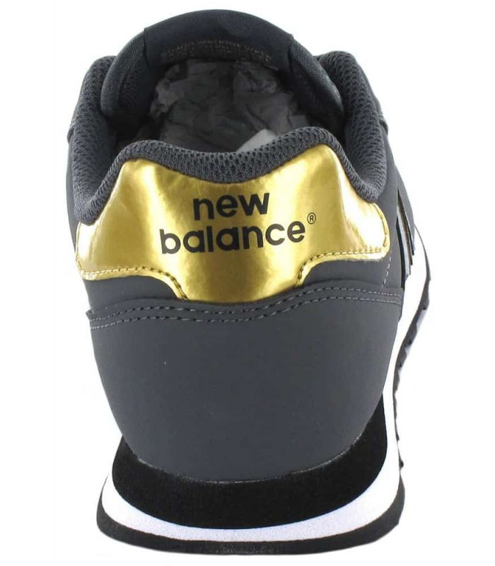 new balance 500 femme 37