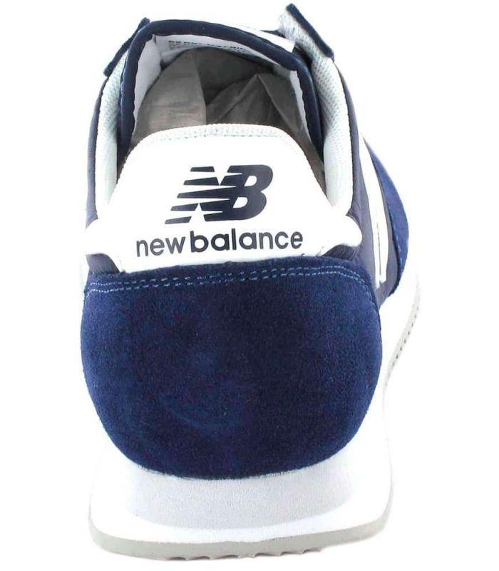 new balance 42 hombre