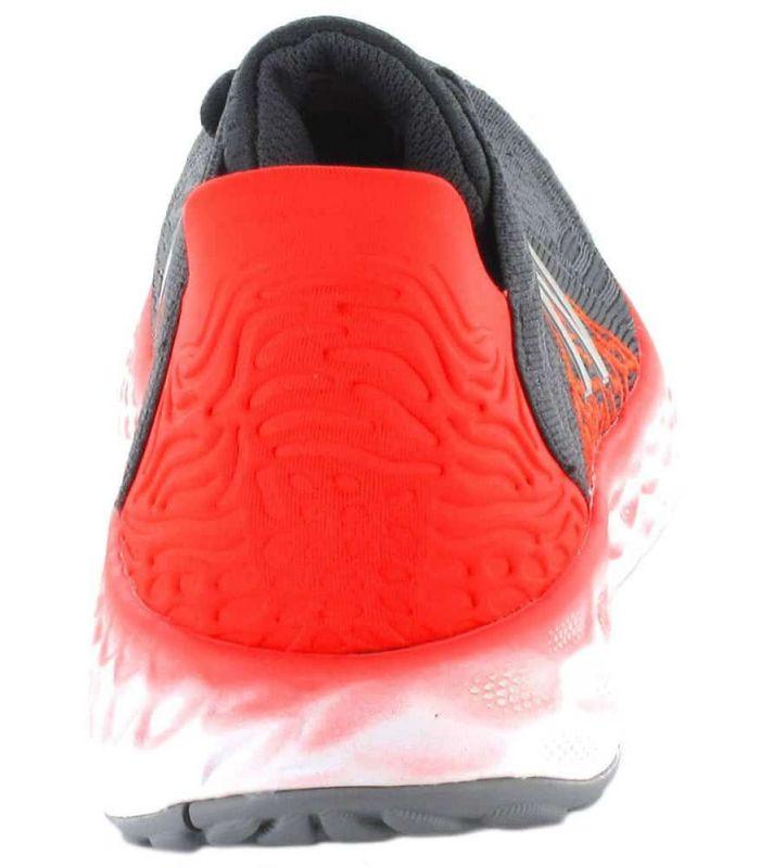 new balance 1080 hombres zapatillas