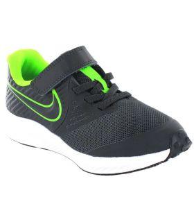 Nike Star Runner 2 PSV 004 Nike Running Shoes Child running Shoes Running Sizes: 28, 28,5, 29,5, 30, 31, 32, 33, 34