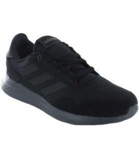 Adidas Archivo Adidas Calzado Casual Hombre Lifestyle Tallas: 41 1/3, 40, 40 2/3, 42, 42 2/3, 43 1/3, 44, 44 2/3, 45