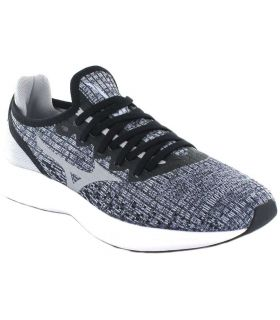 Mizuno Wave Polaris SP2 W Mizuno Running Shoes Woman running Shoes Running Sizes: 37, 38, 38,5, 39, 40, 40,5, 41;