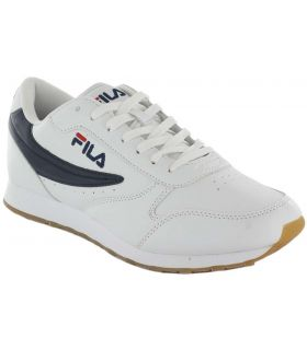 Row Orbit Low White Row Casual Footwear Man Lifestyle Sizes: 41, 42, 43, 44, 45, 46; Color: white
