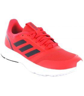 Adidas Nova Flow W Adidas Running Shoes Woman Running Shoes Running Sizes: 37 1/3, 38, 38 2/3, 39 1/3, 40, 40 2/3