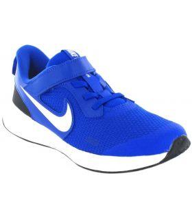 Nike Revolution 5 PSV 401 Nike Running Shoes Child running Shoes Running Sizes: 28, 28,5, 29,5, 30, 31, 33, 34, 35;
