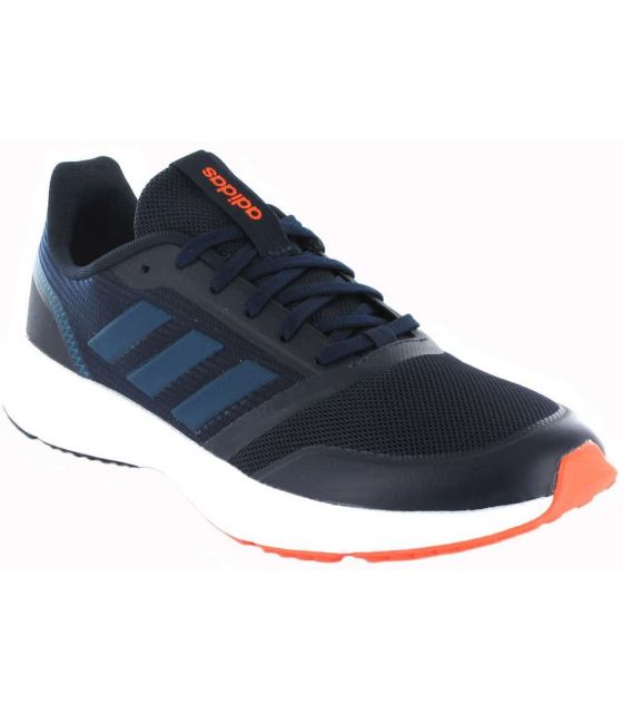 Adidas Nova Flow Sizes 40 Color Negro