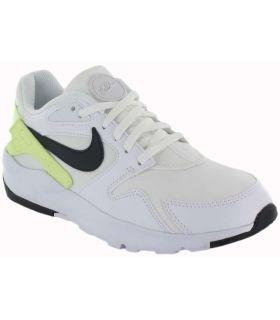 Nike LD Victoire W 102 Nike Chaussures de Femmes de mode de Vie Décontracté Tailles: 37,5, 38, 39, 40, 41; Couleur: blanc
